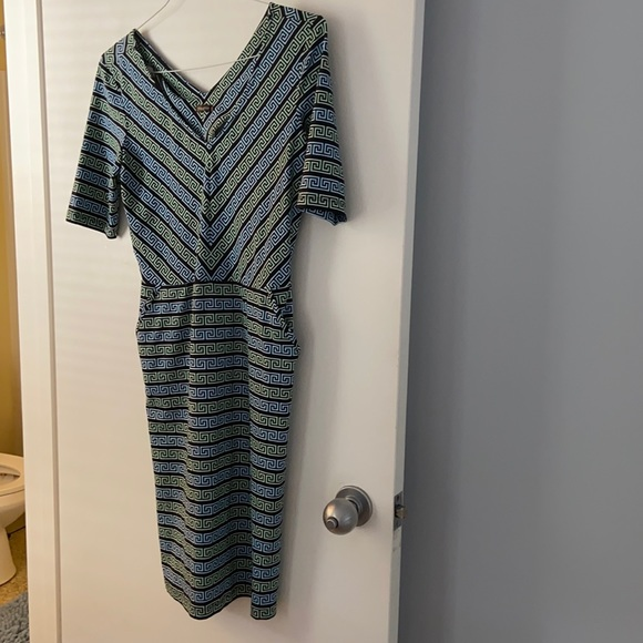 Dress with pockets super comfortable